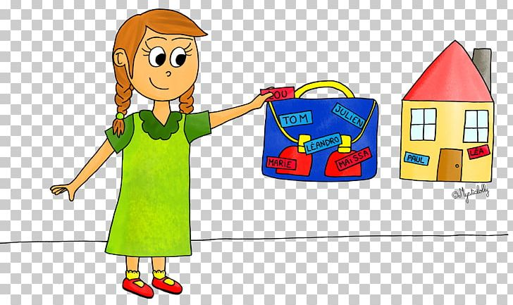 Absent child clipart graphic royalty free stock Drawing Painting Wall PNG, Clipart, Area, Art, Artwork, Cartoon ... graphic royalty free stock