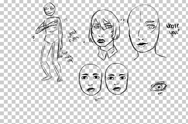 Absent from the body clipart jpg freeuse download Finger Line Art Drawing Sketch PNG, Clipart, Angle, Area, Arm, Art ... jpg freeuse download