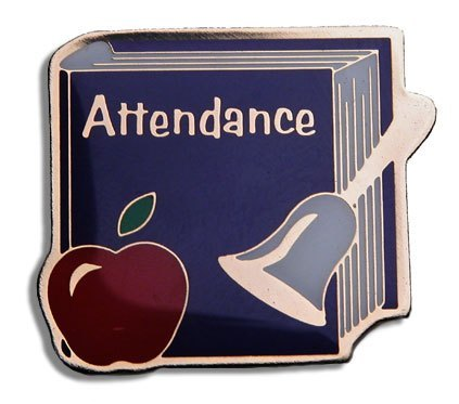 new-legislation-regarding-student-attendance-has-been-approved-in ... clip black and white stock