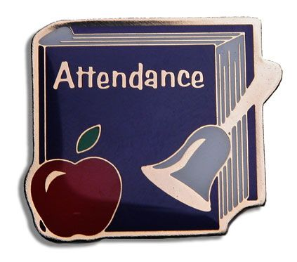 Absetn from school clipart png black and white library Absent from school clipart - ClipartFest png black and white library
