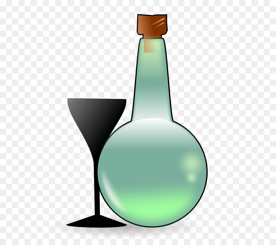 Absinthe clipart graphic library stock Download Alcoholic drink clipart Absinthe Liquor Cocktail | Cocktail ... graphic library stock