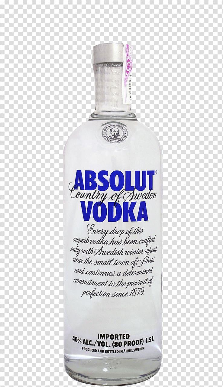 Absolut vodka clipart picture free Absolut Vodka bottle, Absolut Vodka transparent background PNG ... picture free