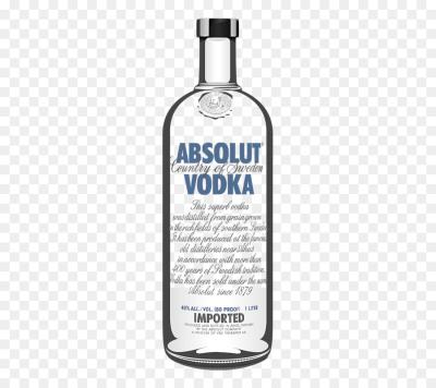 Absolut vodka clipart clip art transparent download Absolut PNG - DLPNG.com clip art transparent download