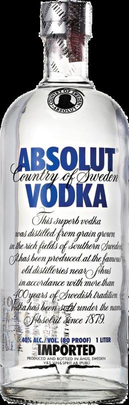 Absolut vodka clipart banner transparent stock Absolut Vodka transparent png images & cliparts - About 14 png ... banner transparent stock