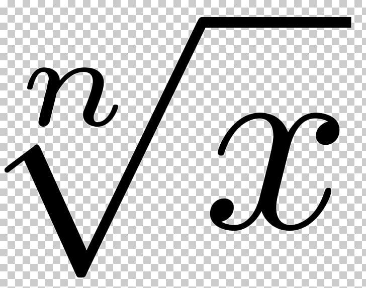 Function Absolute value Mathematics Integral Calculus, Mathematics ... clip art royalty free
