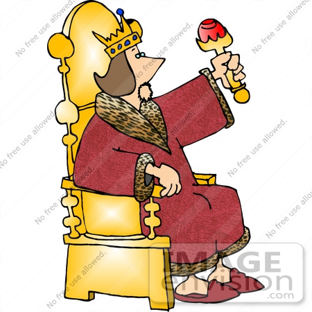 Absolutism clipart free Silent clipart absolutism - 169 transparent clip arts, images and ... free