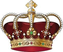 Absolutism clipart graphic library library Absolute monarchy\