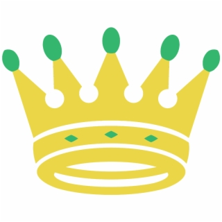 King Crown PNG Images | King Crown Transparent PNG - Vippng freeuse