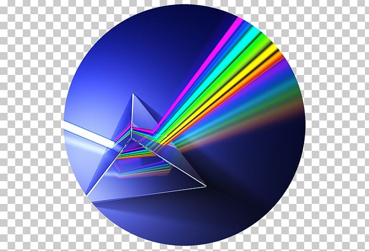 Light Physics Prism Dispersion Wave PNG, Clipart, Absorption, Ap ... graphic free