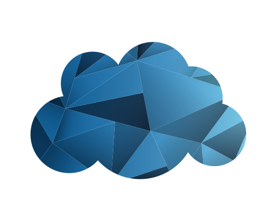 Cloud abstract clipart images gallery for free download | MyReal ... clipart royalty free library