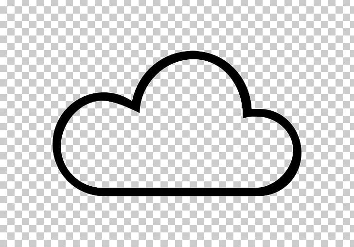 Absract cloud clipart freeuse stock Computer Icons Internet Cloud Computing Symbol PNG, Clipart ... freeuse stock