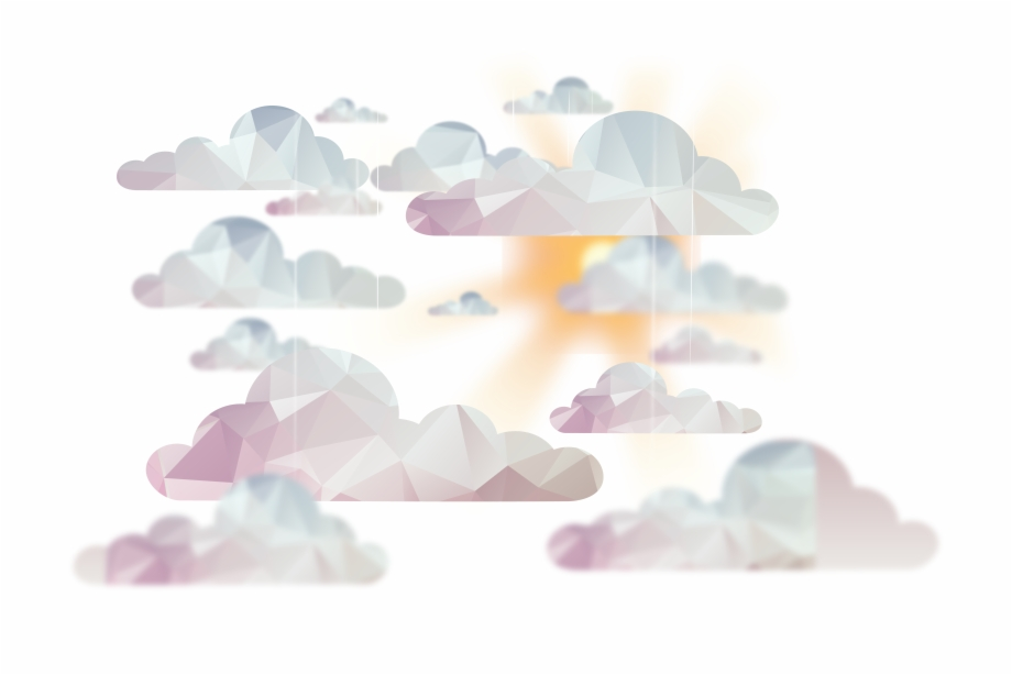 Absract cloud clipart png free stock Abstract Cloud Sky Background Vector - Darkness Free PNG Images ... png free stock