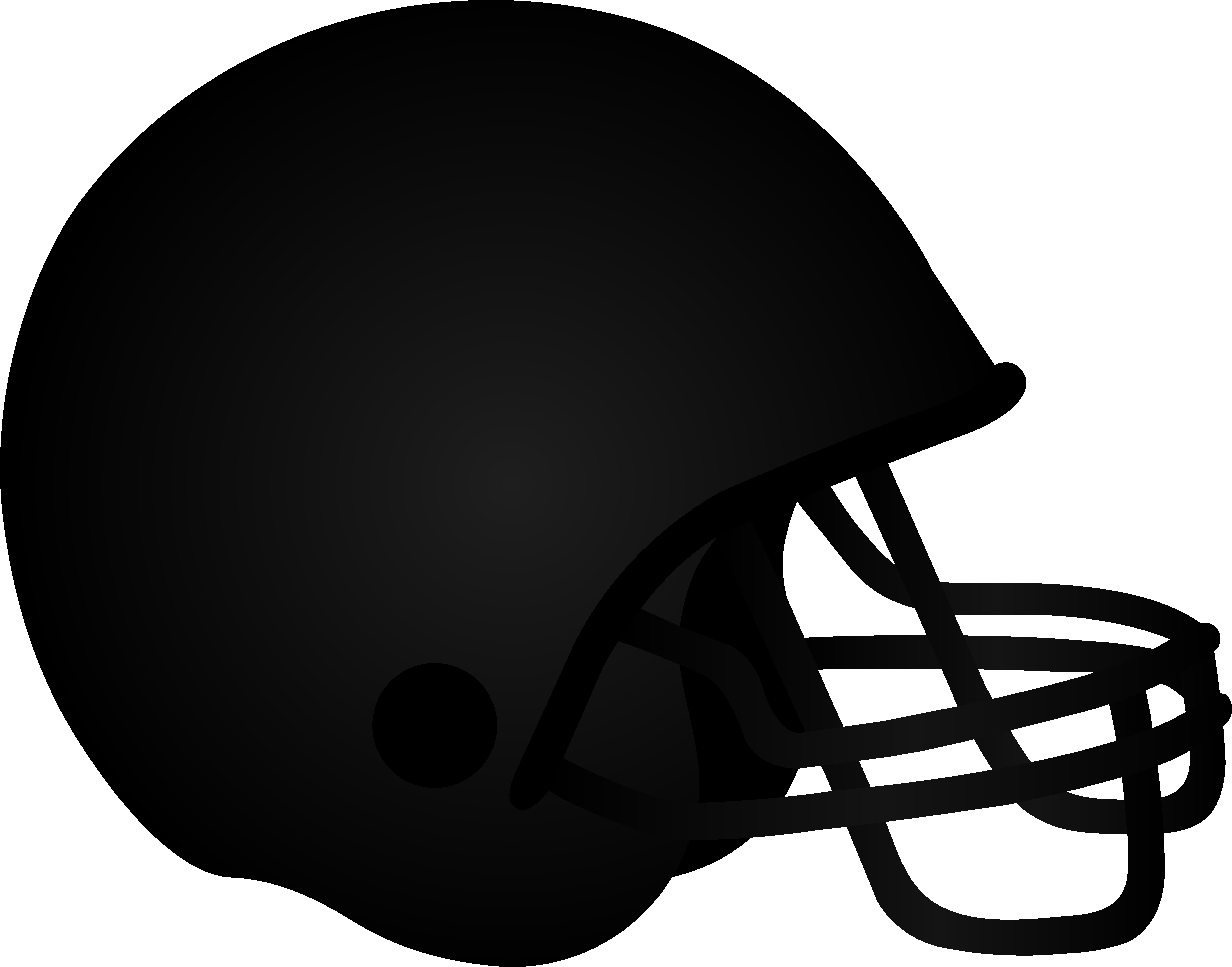 Packers football clipart image freeuse stock Football Helmet Silhouette at GetDrawings.com | Free for personal ... image freeuse stock