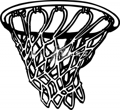 Basketball abstract net clipart black and white clip art black and white library Free Vector Basketball Cliparts, Download Free Clip Art, Free Clip ... clip art black and white library