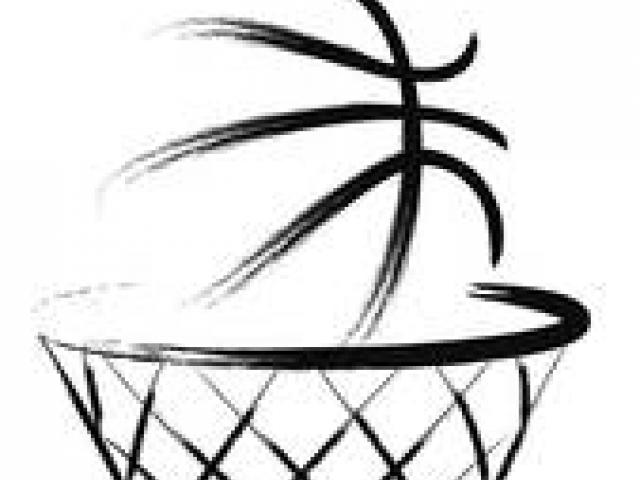 Abstract basketball net clipart clip black and white library Free Abstract Clipart, Download Free Clip Art on Owips.com clip black and white library