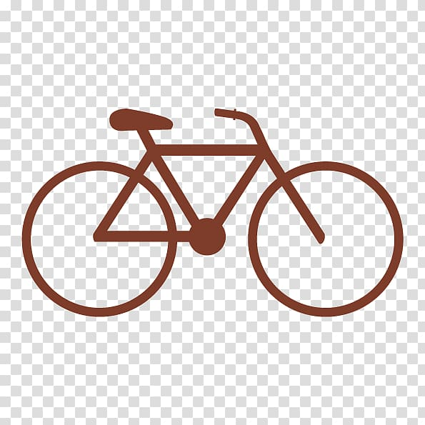 Tandem Coffee Roasters Espresso Cafe Bakery, abstract lines bike ... clipart free