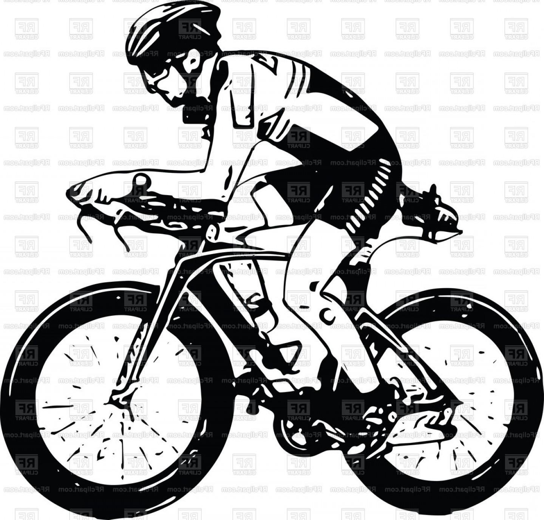 Biker Vector Clip Art | lamaison free download