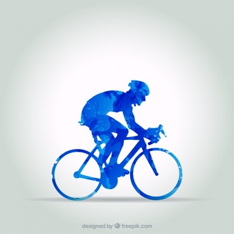 Cycling Vectors, Photos and PSD files | Free Download library