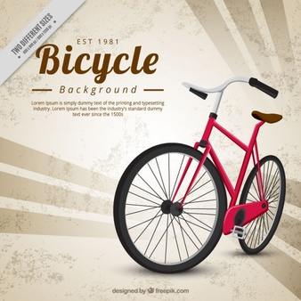 Abstract bike clipart clip art free download Bicycle Vectors, Photos and PSD files | Free Download clip art free download