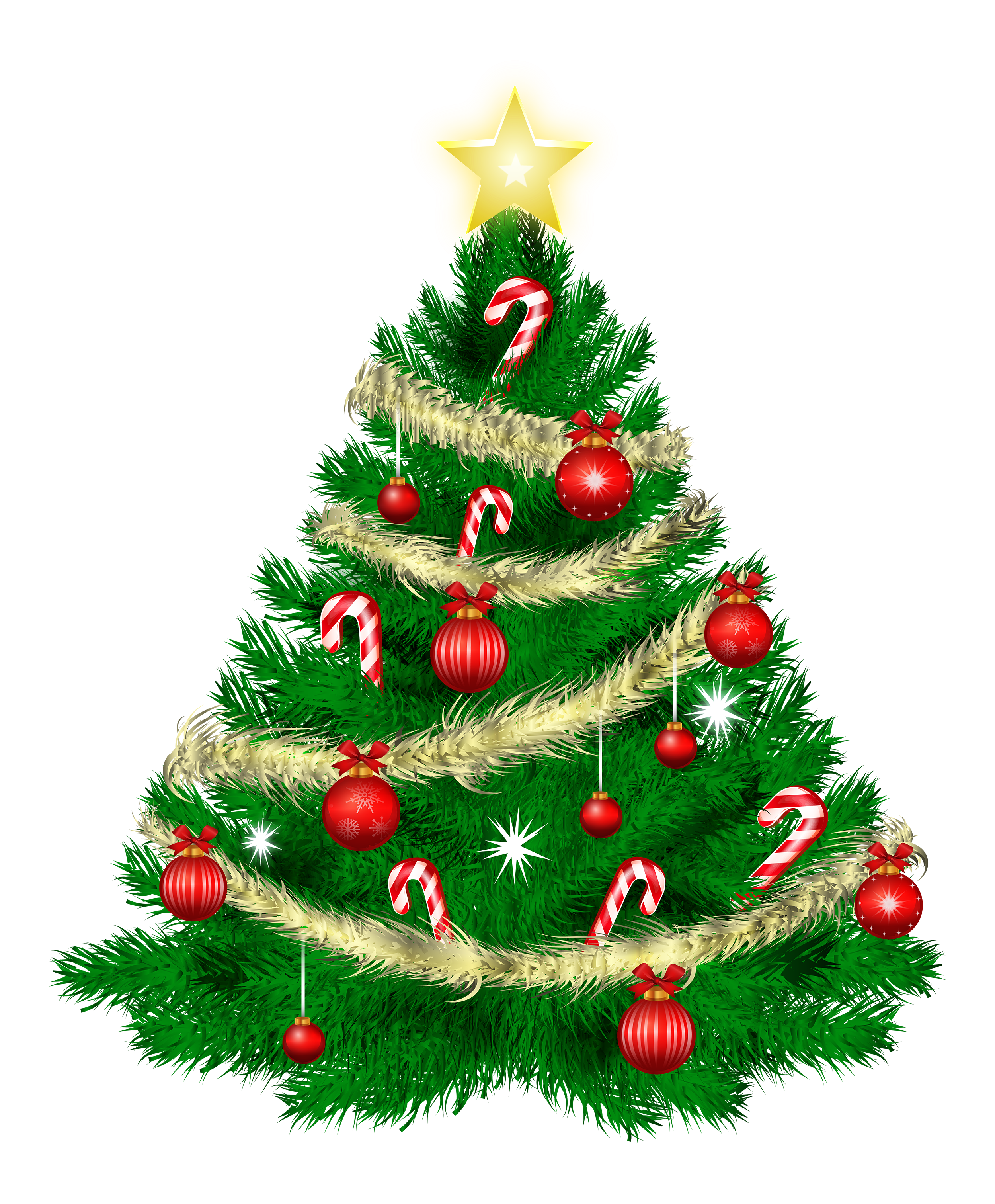 Abstract christmas tree clipart picture free library 28+ Collection of Christmas Tree Clipart Png | High quality, free ... picture free library
