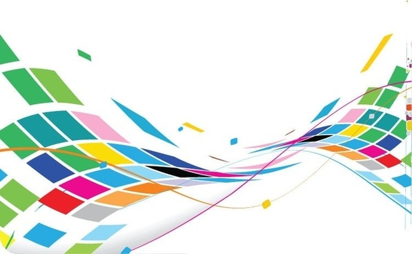 Abstract free vector download (14,387 Free vector) for commercial ... vector black and white stock