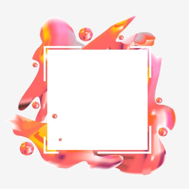 Abstract clipart frame picture freeuse download 2019 的 Abstract Colorful Frame, Simple, Simple Frame, Frame Design ... picture freeuse download