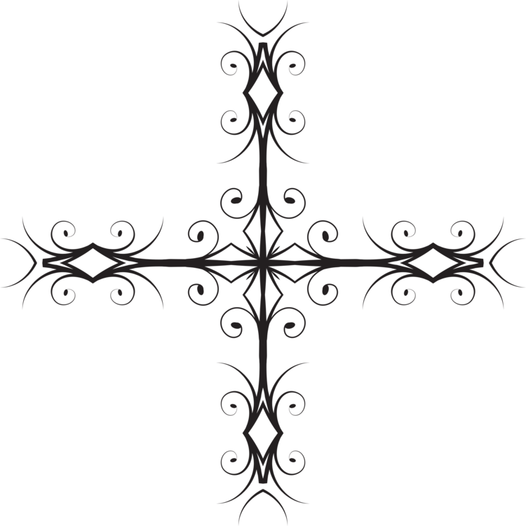 Abstract cross clipart svg transparent stock Symmetry Line art Point free commercial clipart - Symmetry,Line ... svg transparent stock