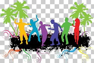 Abstract Dance PNG Images, Abstract Dance Clipart Free Download jpg