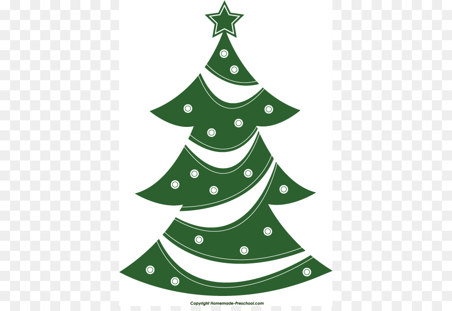 Abstract evergreen tree clipart clip freeuse stock White Christmas Lights png download - 425*610 - Free Transparent ... clip freeuse stock