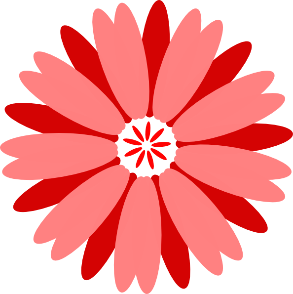 Abstract flower clipart free png transparent Free Abstract Flower Cliparts, Download Free Clip Art, Free Clip Art ... png transparent