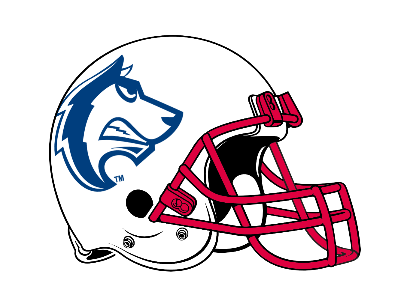 College football helmet clipart jpg transparent download Cool Football Drawings Group (74+) jpg transparent download