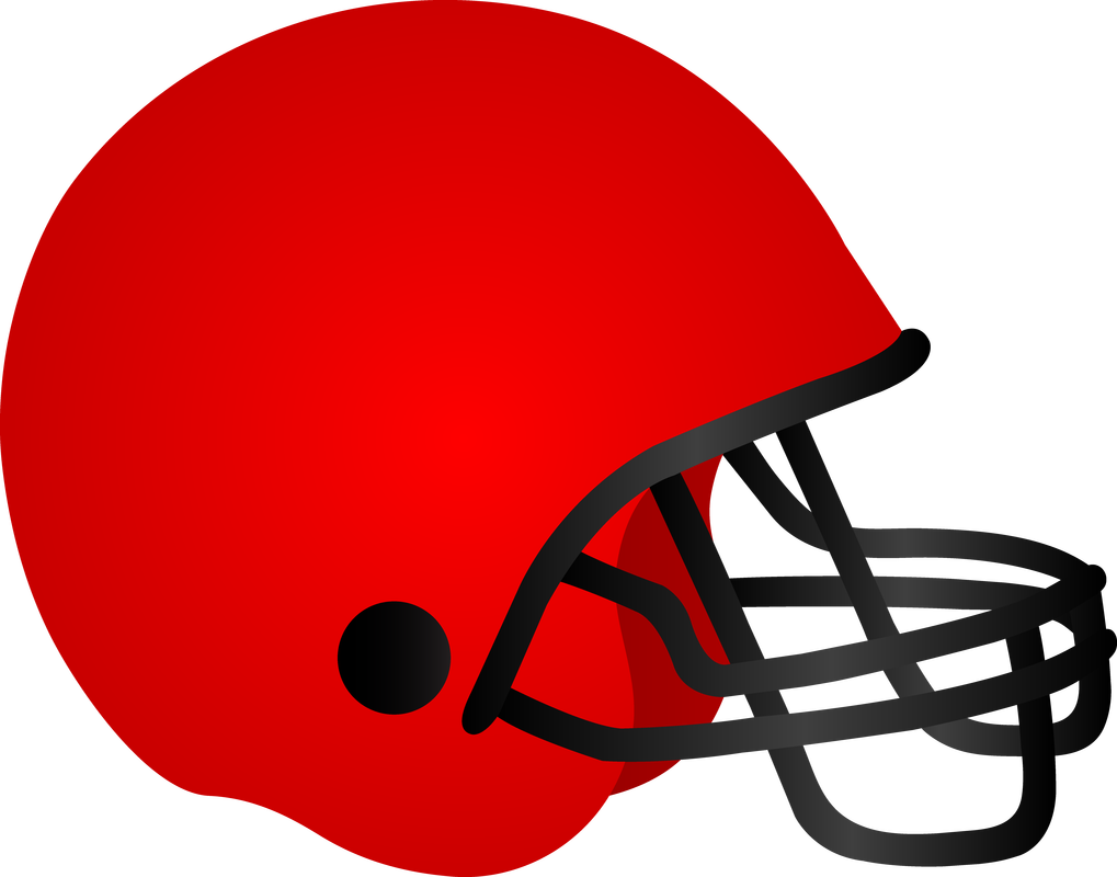 Graphics term hope estrella. Football helmet clipart abstract