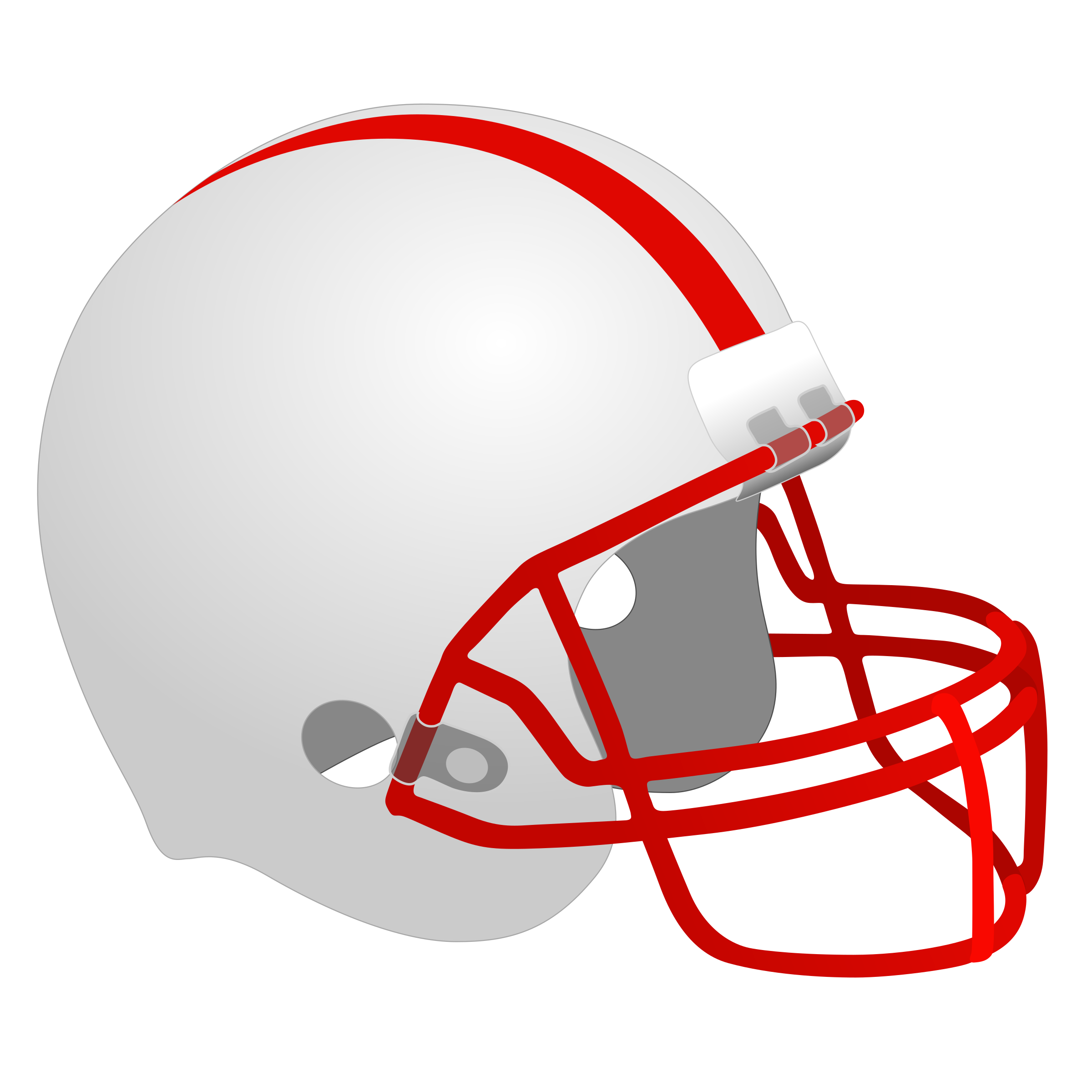 Football helmet clipart abstract. Icons png free and