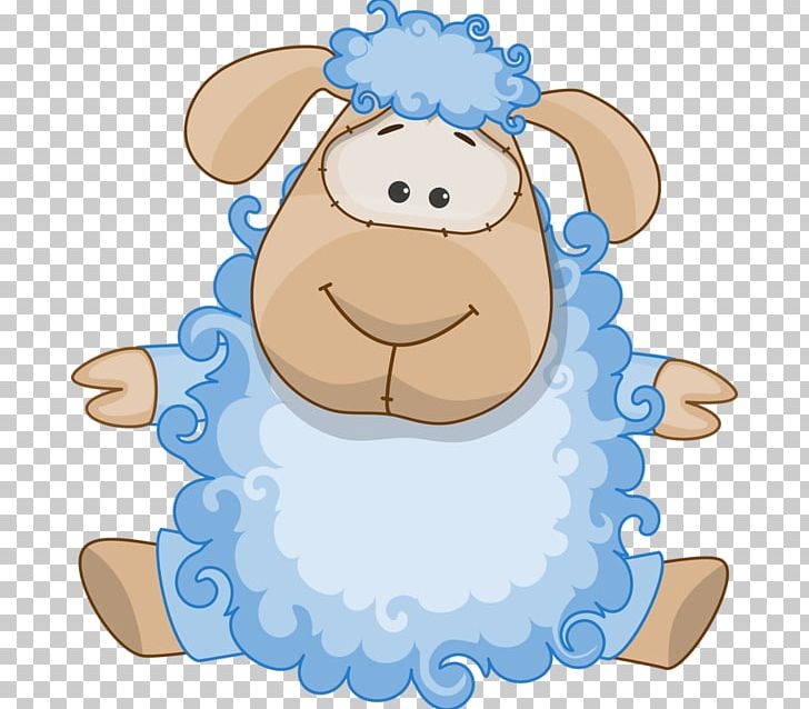 Blue goat clipart clipart transparent stock Sheep Goat Cartoon PNG, Clipart, Animals, Art, Blue, Blue Abstract ... clipart transparent stock