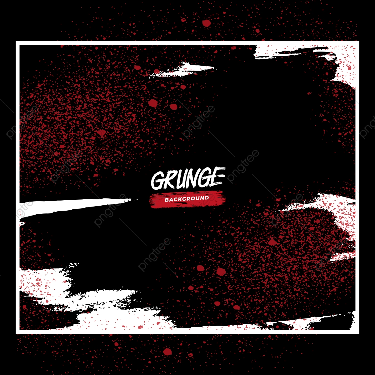 Abstract Black Gritty Grunge Background, Grunge, Texture, Background ... jpg royalty free