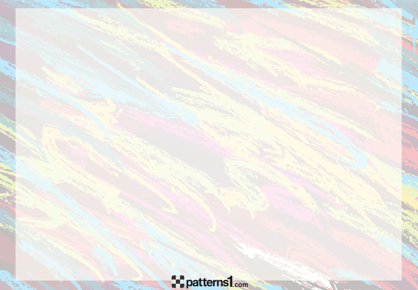Abstract grunge painted background clipart vector pattern design ... clip art freeuse download