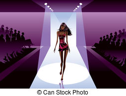 Runway Vector Clip Art EPS Images. 4,266 Runway clipart vector ... png black and white download