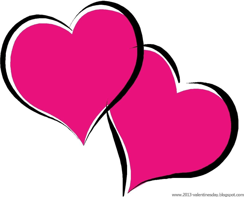 9+ Love Clipart | ClipartLook jpg download
