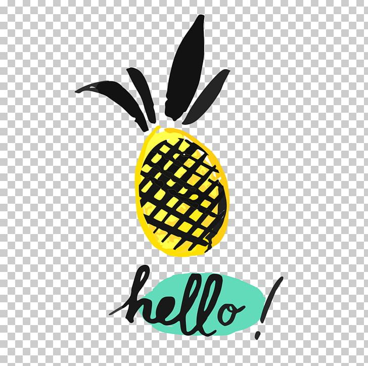 Abstract pineapple clipart banner free library Pineapple Fruit PNG, Clipart, Abstract Pattern, Adobe Illustrator ... banner free library