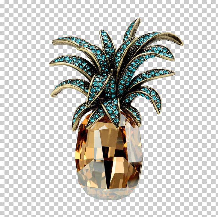 Abstract pineapple clipart svg black and white download Pineapple Blue Fruit PNG, Clipart, Blue, Blue Abstract, Blue ... svg black and white download