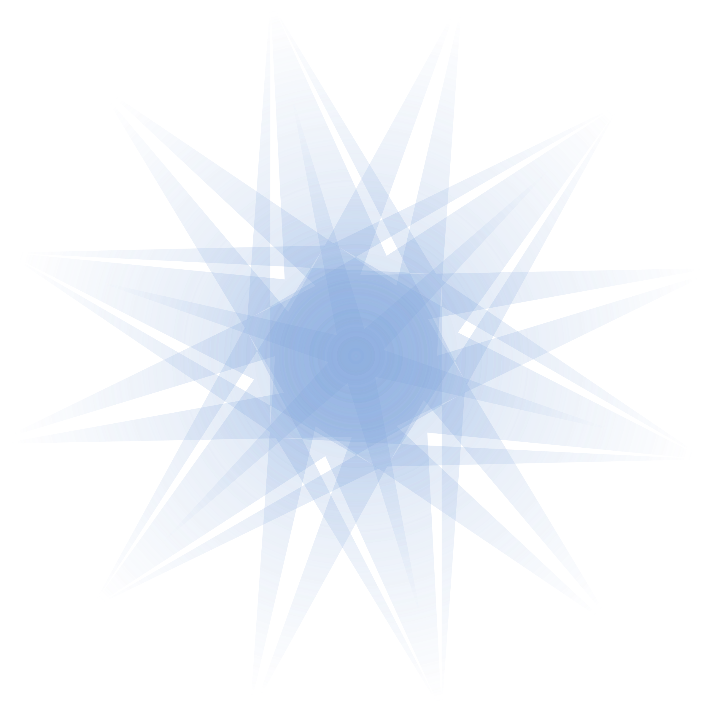 Snowflake clipart for microsoft office graphic royalty free stock Clipart - Snowflake graphic royalty free stock