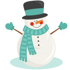 Abstract snowman clipart clipart Free Snowman Background Cliparts, Download Free Clip Art, Free Clip ... clipart