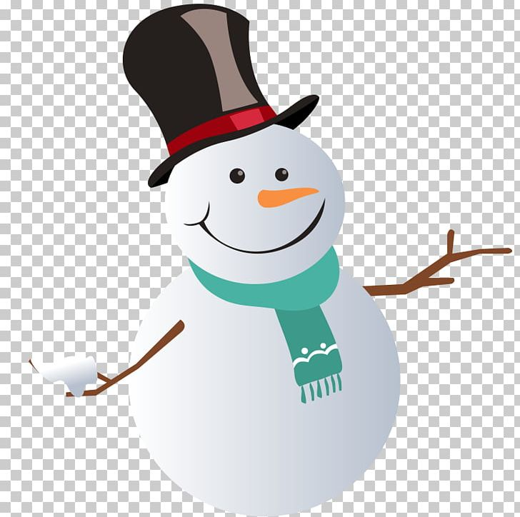 Abstract snowman clipart svg free library Snowman Winter PNG, Clipart, Abstract Pattern, Christmas, Designer ... svg free library