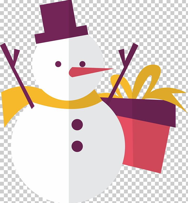 Abstract snowman clipart svg freeuse Snowman Christmas Gift PNG, Clipart, Abstract Pattern, Art ... svg freeuse