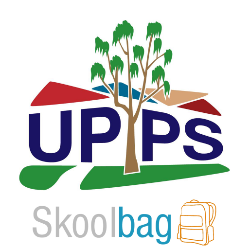 Abt jta clipart clipart Upper Plenty Primary School - Apps on Google Play clipart