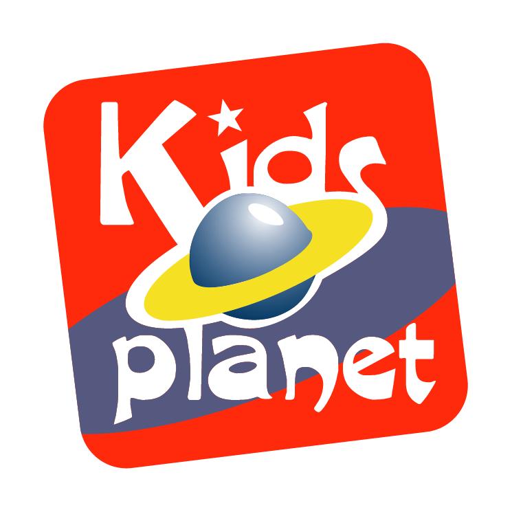 Abt jta clipart clip art free download Free Free Planet Pictures, Download Free Clip Art, Free Clip Art on ... clip art free download