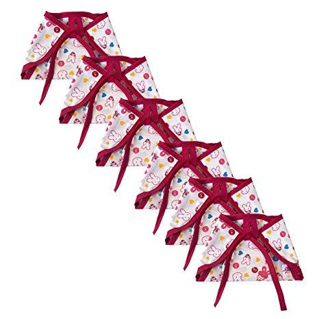 Abt jta clipart png royalty free stock Srim Reusable Cotton Nappy Double Layer Langot Cotton Cloth, Pink png royalty free stock