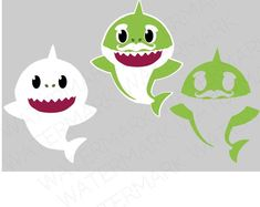 Abuelo shark clipart png freeuse download Jenny (jenycastro_1305) on Pinterest png freeuse download
