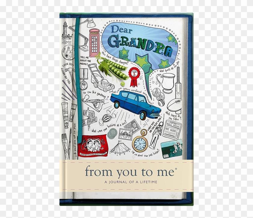 Abuelo shark clipart svg free library Dear Grandpa - Entre Tu Y Yo Abuelo, HD Png Download - 800x800 ... svg free library