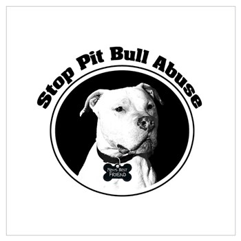 Posters prints poster designs. Abused dog clipart black and white peta